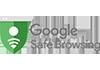 logo_googlesafe