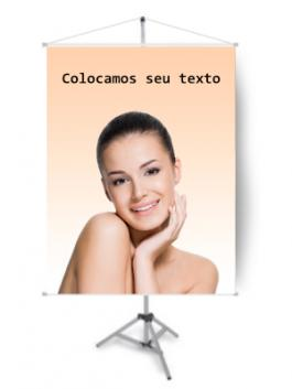 Banner Estética