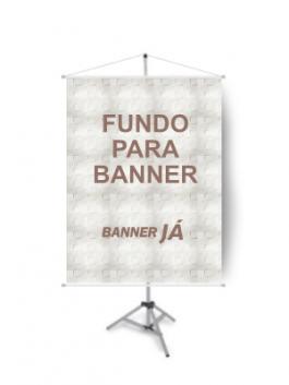 Fundo para Banner, Crie On Line